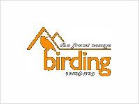 The Front Range Birding Company