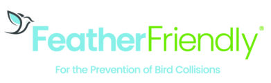 Feather Friendly Logo PO (CMYK)-01